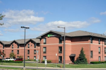 Extended Stay America Philadelphia-Airport- Bartram Ave.