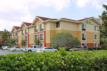 Hotel - Extended Stay America - Orlando Theme Parks - Vineland Rd.
