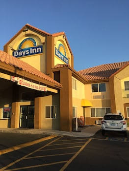 Hotel - Days Inn by Wyndham Phoenix North
