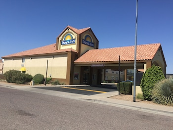 Days Inn Phoenix North photo