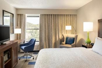 Hotel - Hampton Inn Birmingham/Trussville