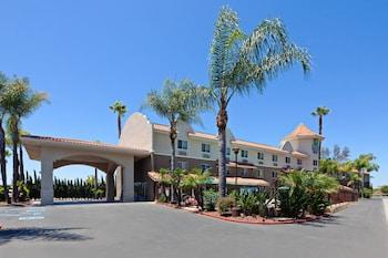 聖地牙哥 - 埃斯孔迪多智選假日套房飯店 - IHG 飯店 Holiday Inn Express Hotel & Suites San Diego-Escondido, an IHG Hotel