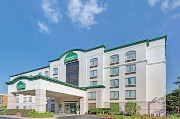 Hotel - Wingate by Wyndham - Gwinnett Place Mall