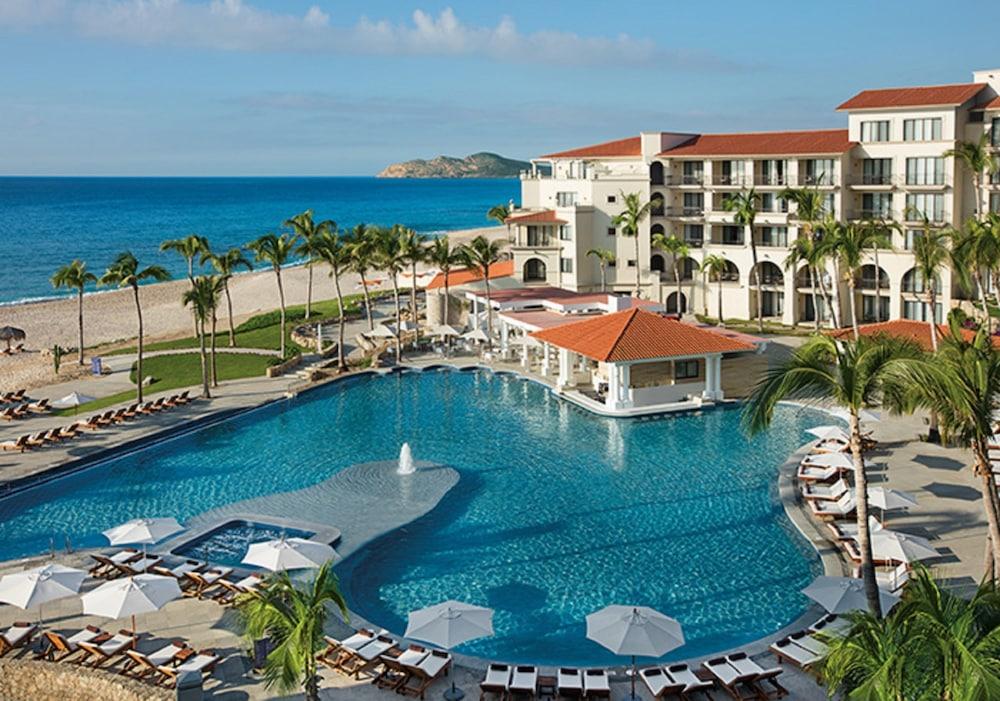 Dreams Los Cabos Suites Golf Resort & Spa - All Inclusive, Imagen destacada