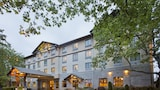 Gig Harbor Hotels