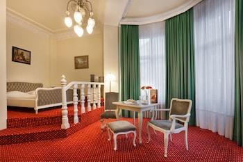 Hotel - AZIMUT Hotel Kurfürstendamm Berlin