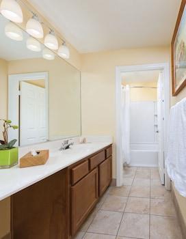 Condo, 2 Bedrooms, Kitchen