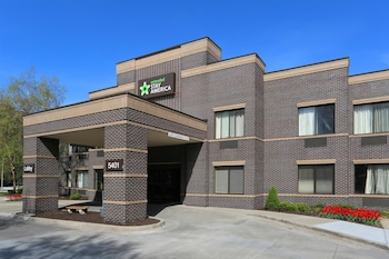 Extended Stay America - Kansas City - Overland Park-Nall Ave - Featured Image  - #0