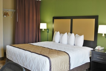Extended Stay America - Newark - Christiana - Wilmington - Guestroom  - #0