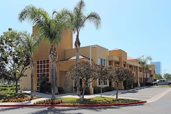 Hotel - Extended Stay America - Orange County - Irvine Spectrum