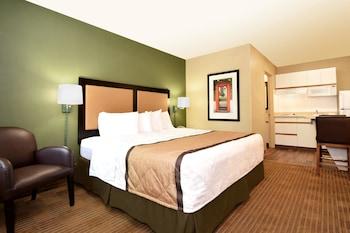 Extended Stay America - Washington D.C.- Fairfax - Fair Oaks - Guestroom  - #0