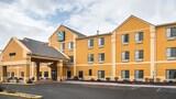 Harvey Hotels