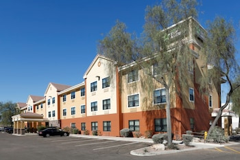Featured Image at Extended Stay America Phoenix - Chandler in Phoenix