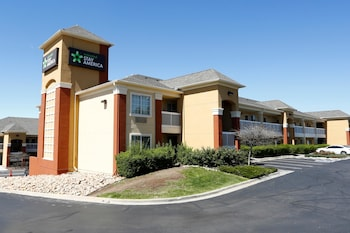 Hotel - Extended Stay America - Denver - Cherry Creek