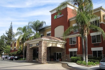 Extended Stay America Los Angeles - Monrovia
