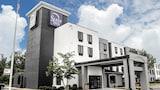 Flowood Hotels