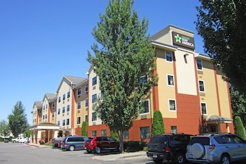 Hotel - Extended Stay America Seattle - Kent