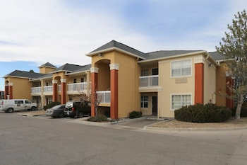 Hotel - Extended Stay America - Denver - Aurora South
