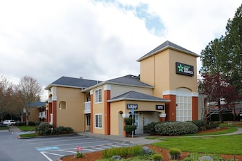 Hotel - Extended Stay America Portland - Beaverton