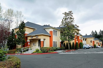 Hotel - Extended Stay America Seattle-Bellevue-Factoria