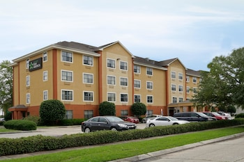 Extended Stay America New Orleans - Metairie - Featured Image  - #0