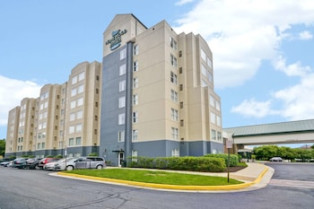 Hotel - Homewood Suites by Hilton Dulles International Airport