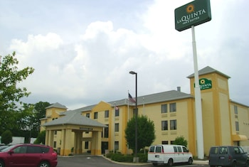 Hotel - La Quinta Inn & Suites by Wyndham Dayton North - Tipp City
