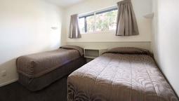 Apartment, 2 Bedrooms - Prepaid