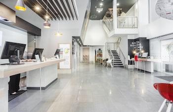 Featured Image at ibis Brisbane in Brisbane
