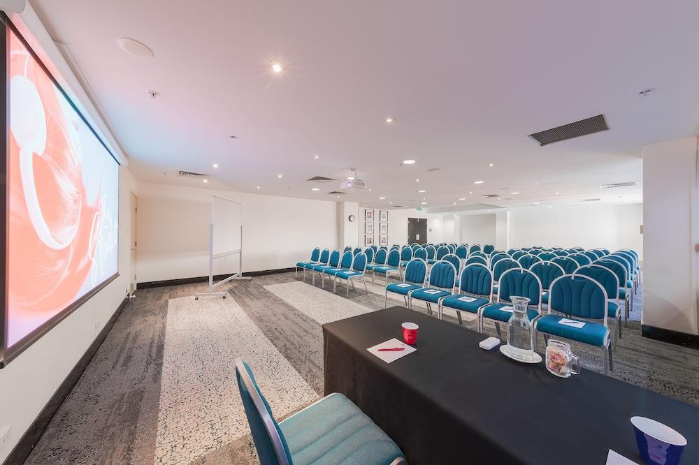 호텔이미지_회의 시설