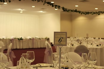 Stay Margaret River - Banquet Hall  - #0