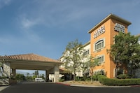 Ayres Suites Ontario at the Mills Mall