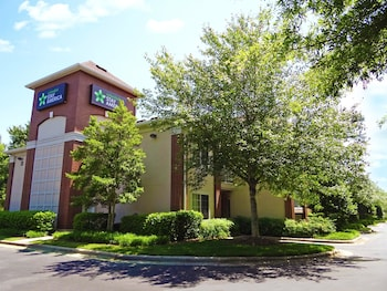 Extended Stay America - Durham - University - Ivy Creek Blvd photo