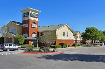 奧斯丁 - 西北植物區美國長住飯店 Extended Stay America - Austin - Northwest/Arboretum - The Domain