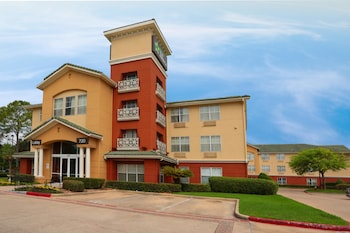 Hotel - Extended Stay America Houston - NASA - Bay Area Blvd.
