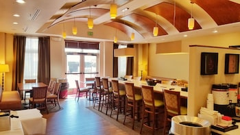 Hampton Inn & Suites Orem - Dining  - #0