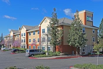 Extended Stay America Sacramento - Roseville