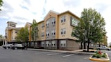 Extended Stay America - Indianapolis -Airport-W Southern Ave
