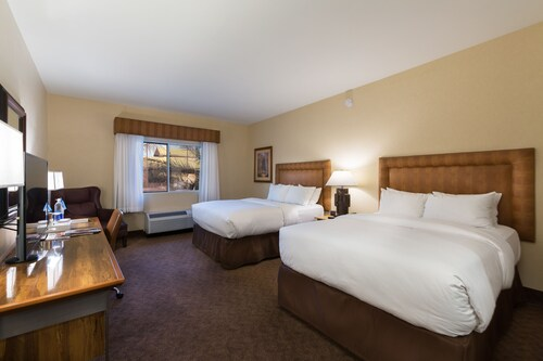 silverton casino hotel 3333 blue diamond rd