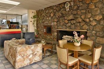 Hotel - Peoria Inn