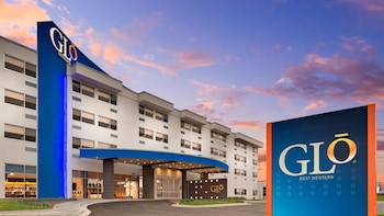 Hotel - GLō Best Western Lexington
