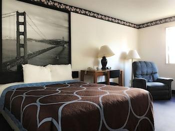 Hotel - Best Inn