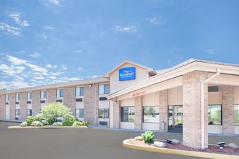 Hotel - Baymont by Wyndham Port Huron