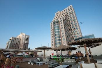 Hotel - Leonardo Plaza Haifa