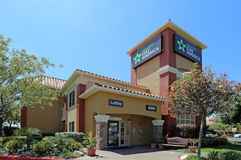Featured Image at Extended Stay America San Diego - Sorrento Mesa in San Diego