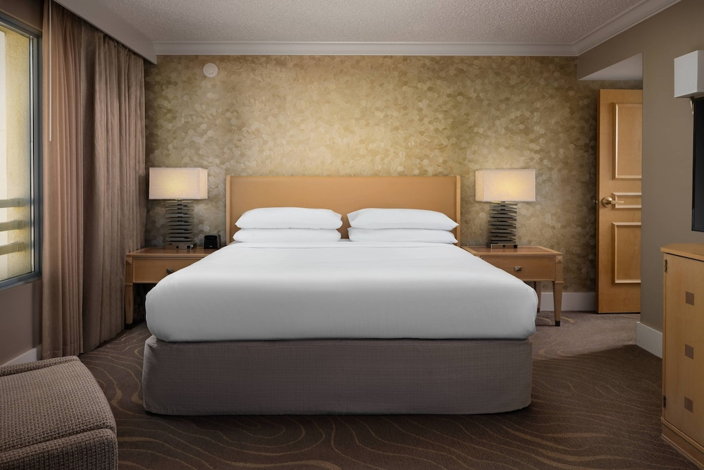 https://i.travelapi.com/hotels/1000000/130000/126600/126563/8a7d802a_z.jpg