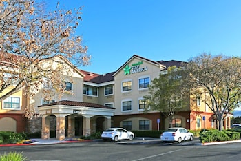 Extended Stay America San Jose - Morgan Hill photo
