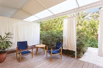 Room (Garden Large)