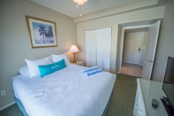 Condo, 1 Bedroom, Ocean View