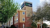 Extended Stay America Lafayette - Airport